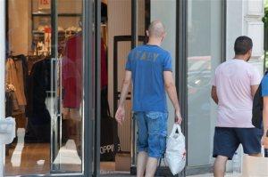 ΙΝΕ/ΓΣΕΕ: Τρεις στους τέσσερις μισθωτούς έχασαν εισόδημα μέσα στον τελευταίο χρόνο