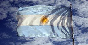 Πτώχευσε για δεύτερη φορά μέσα σε 12 χρόνια η Αργεντινή – Κατέρρευσαν οι διαπραγματεύσεις