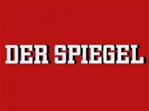 Der Spiegel: Λάθος η μείωση του κατώτατου μισθού στην Ελλάδα