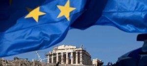 Financial Times: Είναι νωρίς ακόμα να πανηγυρίζουν οι Ελληνες -Τους περιμένουν και άλλες μεταρρυθμίσεις