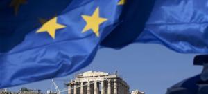 Wall Street Journal: Οι δανειστές επιδιώκουν να ελέγχουν την Ελλάδα και μετά το Μνημόνιο