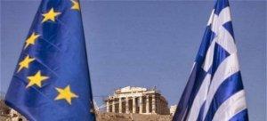 Ευρωβαρόμετρο: Το 51% των Ελλήνων δεν νιώθει κοντά στην Ευρώπη