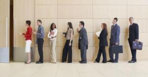 Χάθηκαν οριστικά 351.556 θέσεις ασφαλισμένης εργασίας