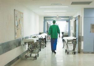 Ξέμειναν από γιατρούς στη Θεσσαλία-Ελλείψεις σε όλα τα νοσοκομεία