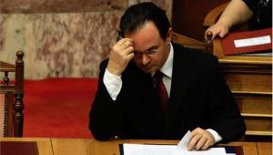 Την παραπομπή του Παπακωνσταντίνου στο Ειδικό Δικαστήριο προτείνει ο αντεισαγγελέας