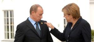 Spiegel: Σταματήστε τον Πούτιν, τώρα! -Σπάει το μέτωπο της Μόσχας