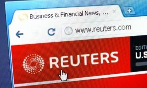 "Reuters: ""Η Ελλάδα φαίνεται να επιστρέφει από τον Άδη"" αλλά το ""καλοκαίρι δεν είναι για χαλάρωση"""