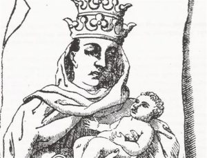 «Πάπισσα Ιωάννα»: Ο Ροΐδης χαμένος στη μετάφραση