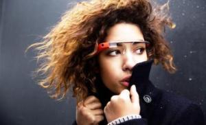 Εφαρμογή του Google Glass διαβάζει τη σκέψη