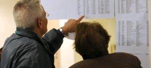 Ποιοι συνταξιούχοι θα απαλλαγούν από την υποβολή φορολογικής δήλωσης