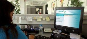 Πως θα κάνετε τον τραπεζικό σας λογαριασμό ακατάσχετο από την εφορία -Πως τον δηλώνετε στο TAXISΝΕΤ
