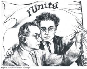 Τον επίλογό της γράφει η ιστορική ιταλική εφημερίδα l'Unita μετά από 90 χρόνια λειτουργίας