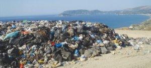 Καταδίκη της Ελλάδας για τη λειτουργία του ΧΥΤΑ στη Ζάκυνθο -Διαπιστώθηκαν παραβάσεις