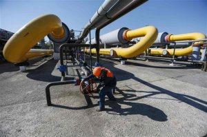 Forbes: Εναλλακτικές επιλογές για προμήθεια φυσικού αερίου αναζητά η Ελλάδα