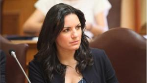 Ολγα Κεφαλογιάννη: «Αποζημιώσεις για όσους επηρεάστηκαν από την πτώχευση του ρωσικού πρακτορείου»