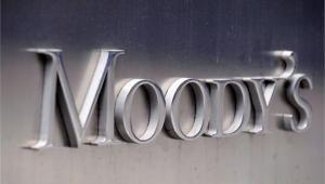 Ο Moody's αναβάθμισε κατά δύο βαθμίδες το αξιόχρεο της Ελλάδας