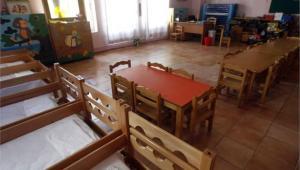 Εκτός βρεφονηπιακών σταθμών 30.000 παιδιά εκτιμά η ΚΕΔΕ