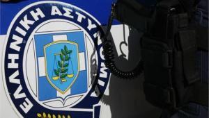Μεσσηνία: Ηλικιωμένη βρέθηκε θαμμένη στη βεράντα της κόρης της!