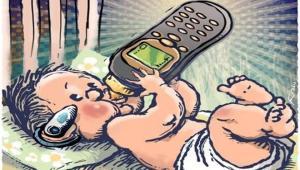 Περισσότερες SIM παρά άνθρωποι: Τα κινητά τηλέφωνα ξεπέρασαν τον παγκόσμιο πληθυσμό